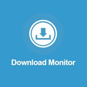 m-download-onitor-280x280