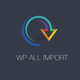 m-wp-all-import-280x280