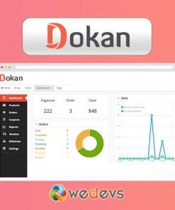 Dokan-Pro-WordPress-Plugin