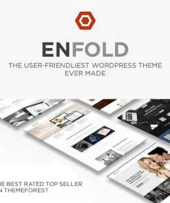 Enfold-Responsive-Multi-Purpose-Theme