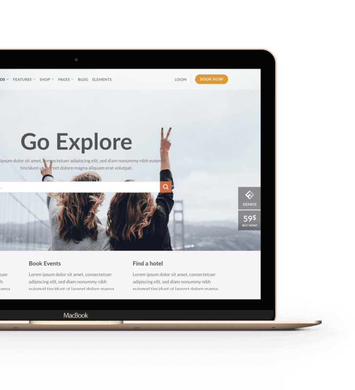 wordpress-plugin-web-site